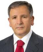 Prof.Dr. HALİL KALABALIK