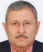 Prof.Dr. SALİH ŞİMŞEK