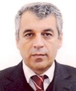 Doç.Dr. ELMAN HAZAR