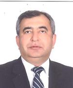 Prof.Dr. ALİ FUAT ERDEM