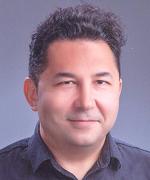 Doç.Dr. HAŞİM ŞAHİN