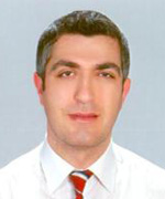 Doç.Dr. FİKRETTİN YAVUZ