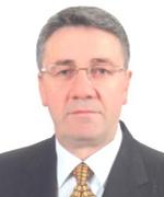Prof.Dr. AHMET ÖZEL