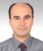 Prof.Dr. CAN HAŞİMOĞLU