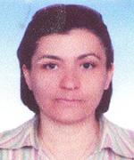 Prof.Dr. ŞULE BARAN
