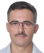 Prof.Dr. NACİ ÇAĞLAR