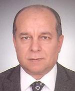 Prof.Dr. ÖMER FARUK GÖZÜKIZIL