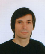 Prof.Dr. CEMİL ÖZ