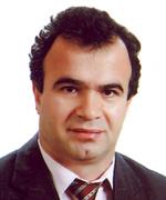 Prof.Dr. ADEM DEMİR