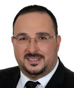 Prof.Dr. MEHMET ZAFER DANIŞ