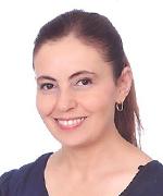 Prof.Dr. DERYA ÖZÇELİK