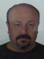 Yrd.Doç.Dr. ERCAN MASAL
