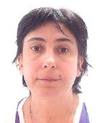Prof.Dr. SÜREYYA ÇAKIR
