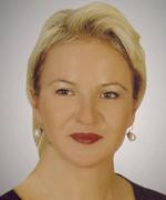 Prof.Dr. FİRDEVS KARAHAN