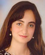 Arş.Gör.Dr. ASENA AYVAZ CAN
