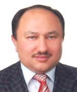 Prof.Dr. YUSUF ÇAY
