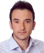 Uzm.Dr. ÖMER TAMER