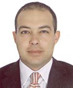 Yrd.Doç.Dr. KÜRŞAD SERTBAŞ