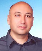 Ali Serdar ARIKAN