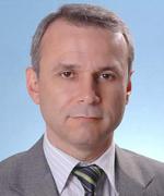 Yrd.Doç.Dr. ERDAL KARADENİZ