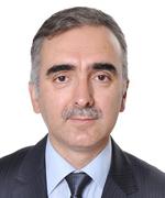 Prof.Dr. MUSTAFA ŞAHİN DÜNDAR
