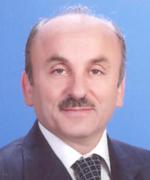 Doç.Dr. YUSUF GENÇ