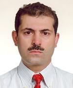 Prof.Dr. HÜSEYİN UZUN