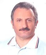 Doç.Dr. BURHANETTİN ZENGİN