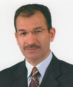 Prof.Dr. ALAEDDİN YALÇINKAYA