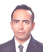 Yrd.Doç.Dr. HARUN KIRILMAZ