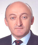Doç.Dr. ALİ ÇORUH