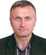Yrd.Doç.Dr. TAMER YILDIRIM