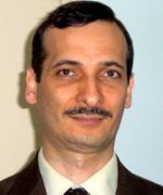 Prof.Dr. UĞUR ARİFOĞLU