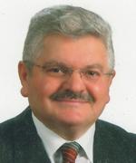 Prof.Dr. GÜLTEKİN YILDIZ