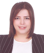 Arş.Gör. SERPİL KARA