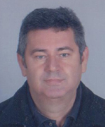 Yrd.Doç.Dr. ORHAN KOCAMAN