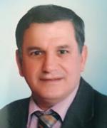 Prof.Dr. SAADETTİN AKSOY
