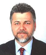 Prof.Dr. KADİR ARDIÇ