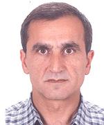 Prof.Dr. HÜSEYİN NEJDET ERTUĞ
