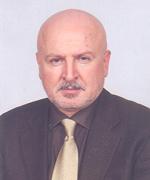 Prof.Dr. AHMET SINAV