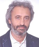 Prof.Dr. İSMAİL HİRA