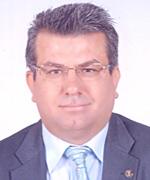 Doç.Dr. OSMAN TİTREK