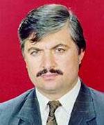Prof.Dr. FARUK BEŞER