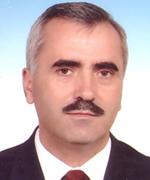 Prof.Dr. SALİM ASLANLAR