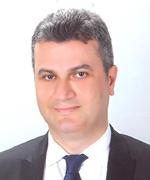 Prof.Dr. MEHMET AKİF ÇAKAR