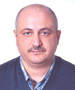 Prof.Dr. KENAN YILDIZ