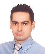 Prof. ERSAN TATLI