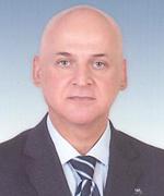 Prof.Dr. EMİN GÜRSES