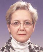 Prof.Dr. AYŞE GÜLER KÜÇÜKTURAN
