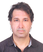 Prof.Dr. ERTAN EFEGİL